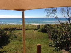 404 The Esplanade, Palm Beach, Qld 4221