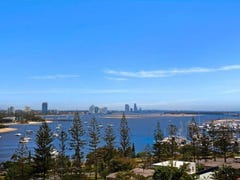 38/11 Hughes Avenue, Main Beach, Qld 4217