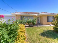 8 Maple Street, Felixstow, SA 5070