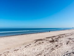 29/180 Seaview Road, Henley Beach South, SA 5022