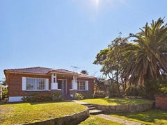 843 Pittwater Road, Collaroy, NSW 2097