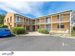 5/7 High Street, Bellerive, Tas 7018