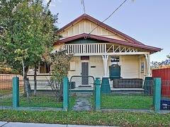 16 Drummond Street, Perth, Tas 7300