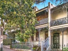 8 Duke Street, Balmain East, NSW 2041