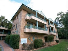 1/58 Stapleton Street, Pendle Hill, NSW 2145