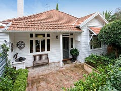 26 Upper Avenue Road, Mosman, NSW 2088