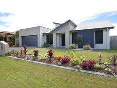 7 Calliandra Place, Thornlands, Qld 4164