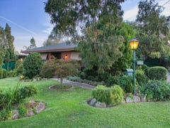 1009 Fairview Drive, North Albury, NSW 2640