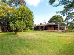 200 Lakes Road, Greenfields, WA 6210