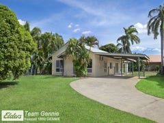 9 Maranthes Place, Durack, NT 0830