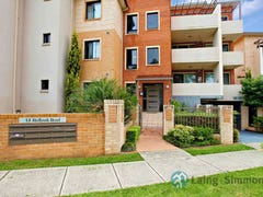 21/6-18 Redbank Road, Northmead, NSW 2152