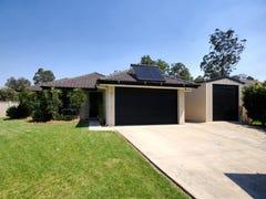 13 Lilli Court, Glenreagh, NSW 2450