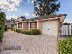 8 Pratia Place, Glenmore Park, NSW 2745