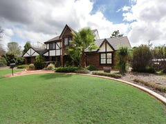 11 Warburton Crescent, Werrington County, NSW 2747