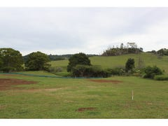 Lot 26, Parrot Tree Place, Bangalow, NSW 2479