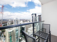 4009/128 Charlotte Street, Brisbane City, Qld 4000
