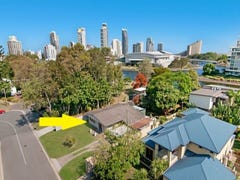 143 Allambi Avenue, Broadbeach Waters, Qld 4218