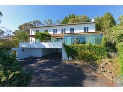 80 Nelson Road, Mount Nelson, Tas 7007