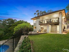 114 Spencer Rd, Killara, NSW 2071