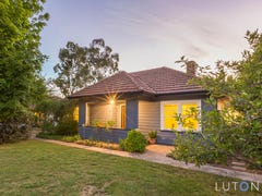 17 Higgins Crescent, Ainslie, ACT 2602