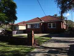 78 Tyneside Avenue, Willoughby, NSW 2068