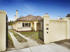1439 Dandenong Road, Malvern East, Vic 3145