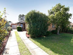 13 Lantana Avenue, Hoppers Crossing, Vic 3029