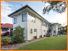 116 High Street, Brighton, Qld 4017
