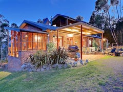 22 Worsley Drive, Margate, Tas 7054