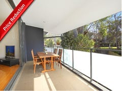 4/1634 Pittwater Road, Mona Vale, NSW 2103