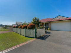 20 George Street, Somerville, Vic 3912