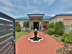 15 Water Gum Place, Thornlands, Qld 4164