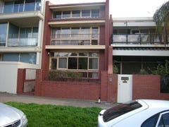 85 East Terrace, Adelaide, SA 5000