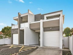 2/31 William Street, Holroyd, NSW 2142