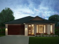 Lot 70 O'Meally Place, Harrington Park, NSW 2567