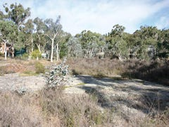 Lot 4 Railway Parade, Tallong, NSW 2579