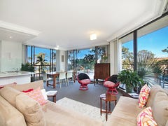 304/53 Bay Street, Tweed Heads, NSW 2485