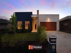 14 Ronald Walker Street, Casey, ACT 2913