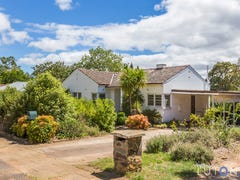 73 Captain Cook Crescent, Griffith, ACT 2603