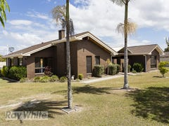 68 Bunker Road, Victoria Point, Qld 4165