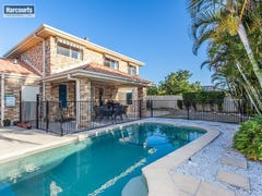 23 Whitfield Crescent, North Lakes, Qld 4509