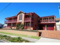 16 Burwood Street, Merewether, NSW 2291