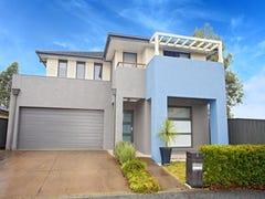 8 Kittiwake Pl, Cranebrook, NSW 2749