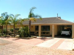 21 Shirley Street, Port Augusta West, SA 5700