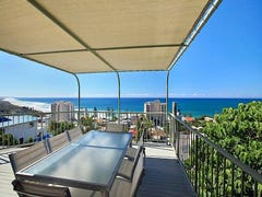 20 Pacific Terrace, Coolum Beach, Qld 4573