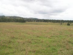 Lot 2, 2338 Bruce Highway, Gunalda, Qld 4570