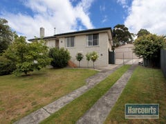 12 Pine Avenue, Kingston, Tas 7050