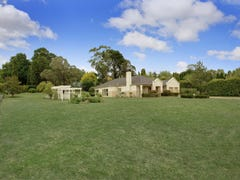 15 Stratford Way, Burradoo, NSW 2576