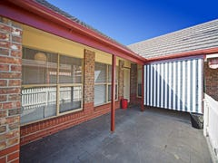 10/100 Wills Street, Peterhead, SA 5016