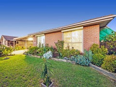 208 McGrath Rd, Wyndham Vale, Vic 3024